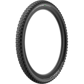 "Pirelli Scorpion Trail R Faltreifen 29x2.40"" black"